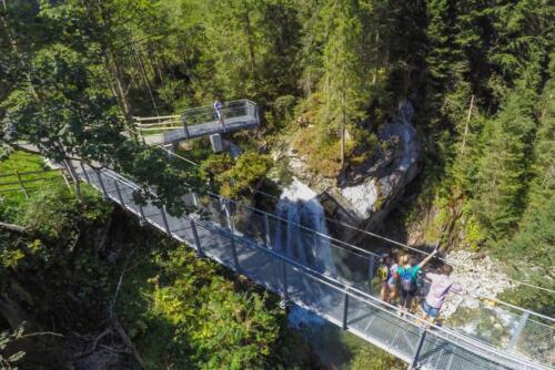 Wasserfall 3 web